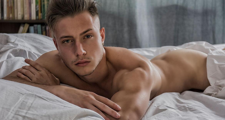 Sextoys: Sextoys für Männer